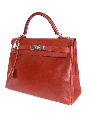 hermes kelly mode
